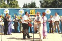 80 лет Усть-Пристанскому району_00031