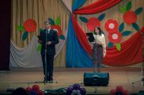 День согласия и примирения 2014 №_00003