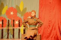 Праздничный концерт ко дню Великой победы - Вокзалы памяти_00057