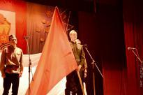 Праздничный концерт ко дню Великой победы - Вокзалы памяти_00035
