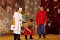 Новый год 2007-2008 №_00003