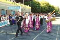 80 лет Усть-Пристанскому району_00014
