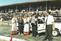 80 лет Усть-Пристанскому району_00017