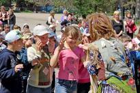 День защиты детей 2011_00002