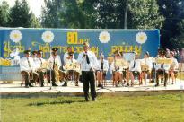 80 лет Усть-Пристанскому району_00001