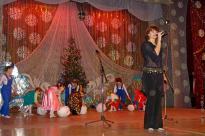 Новый год 2007-2008 №_00016