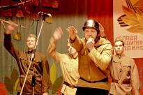 Праздничный концерт ко дню Великой победы - Вокзалы памяти_00018