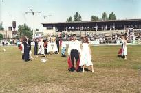 80 лет Усть-Пристанскому району_00021