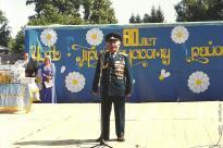 80 лет Усть-Пристанскому району_00023