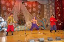 Новый год 2007-2008 №_00002