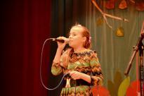 Праздничный концерт ко дню Великой победы - Вокзалы памяти_00059
