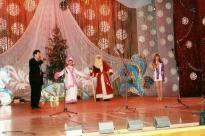 Новый год 2007 №_00003