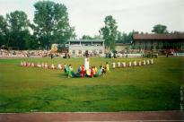 Алтайская краевая олимпиада сельских спортсменов_00018