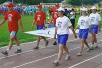 Алтайская краевая олимпиада сельских спортсменов_00011