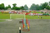 Алтайская краевая олимпиада сельских спортсменов_00005