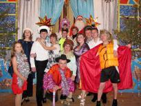 Новый год 2011-2012 №_00043