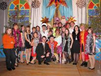 Новый год 2011-2012 №_00044