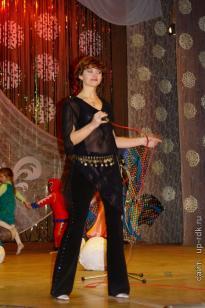 Новый год 2007-2008 №_00015