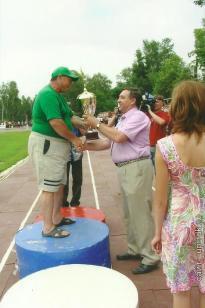 Алтайская краевая олимпиада сельских спортсменов_00003