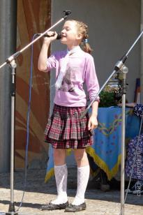 День защиты детей 2011_00003