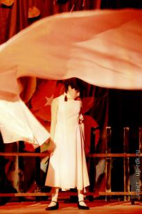 Праздничный концерт ко дню Великой победы - Вокзалы памяти_00034