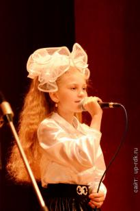 Праздничный концерт ко дню Великой победы - Вокзалы памяти_00026