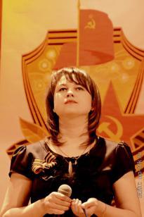 Праздничный концерт ко дню Великой победы - Вокзалы памяти_00038