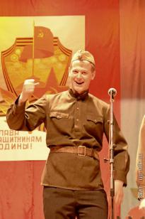 Праздничный концерт ко дню Великой победы - Вокзалы памяти_00016