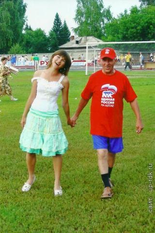 Алтайская краевая олимпиада сельских спортсменов_00001
