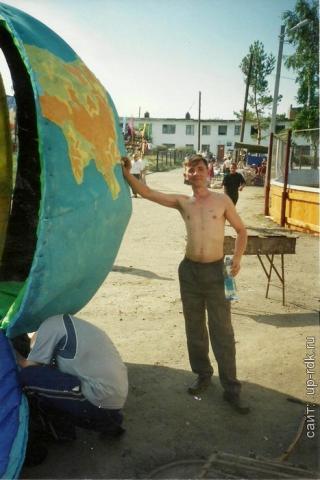 Алтайская краевая олимпиада сельских спортсменов_00014