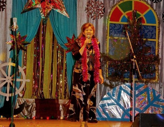 Новый год 2011-2012 №_00029