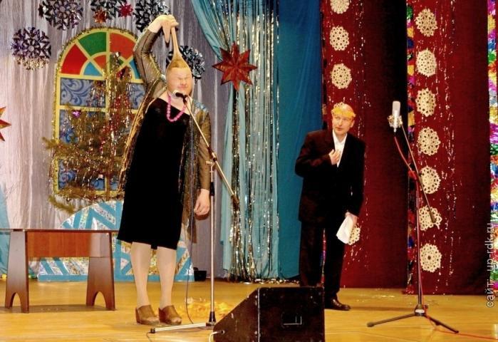 Новый год 2011-2012 №_00012