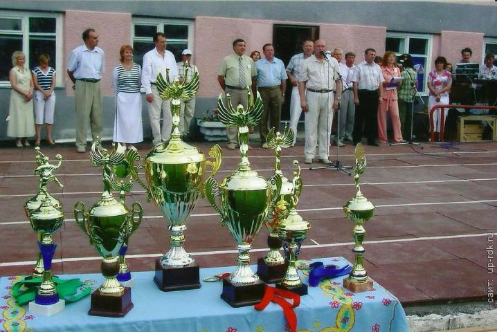 Алтайская краевая олимпиада сельских спортсменов_00002