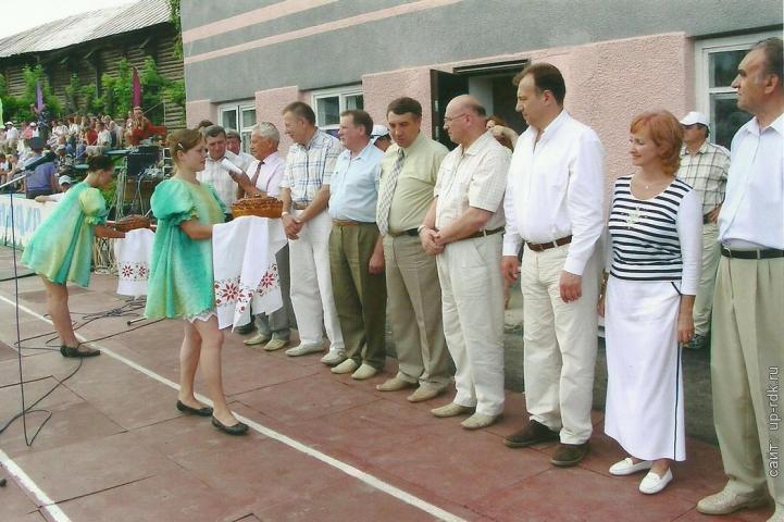 Алтайская краевая олимпиада сельских спортсменов_00009
