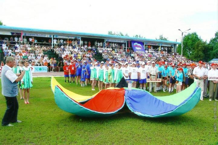Алтайская краевая олимпиада сельских спортсменов_00007