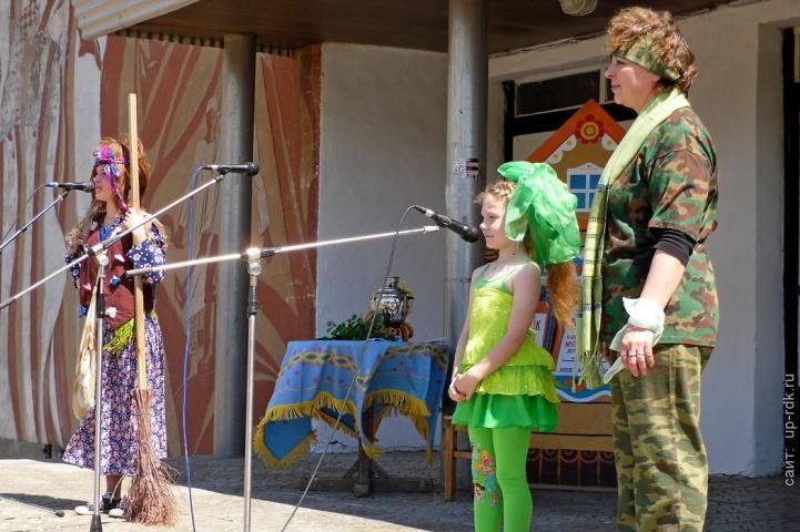 День защиты детей 2011_00005