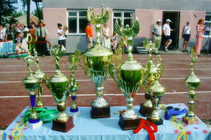 Алтайская краевая олимпиада сельских спортсменов_00016