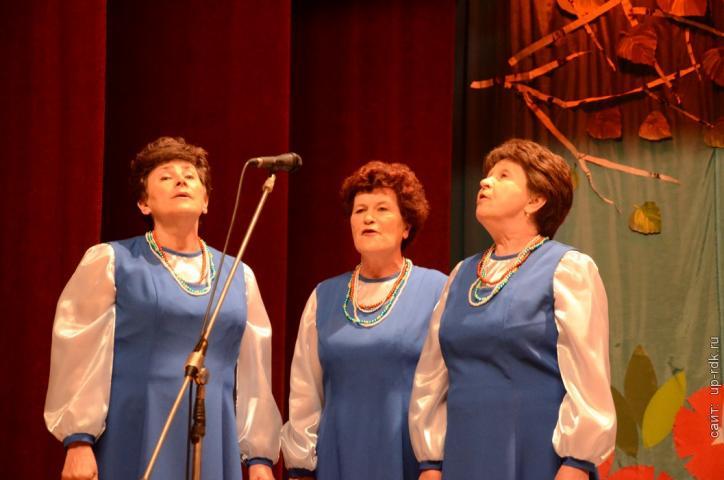 Праздничный концерт ко дню Великой победы - Вокзалы памяти_00008