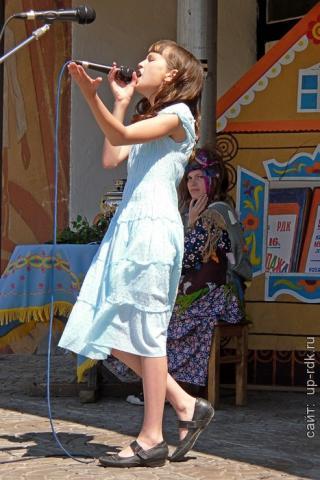 День защиты детей 2011_00006