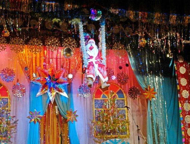 Новый год 2011-2012 №_00001