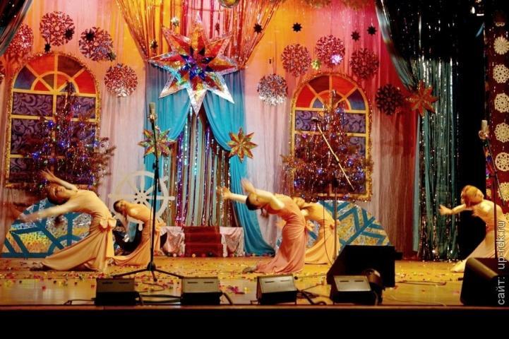Новый год 2011-2012 №_00025