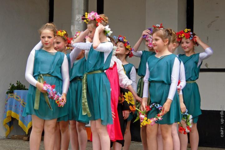 День защиты детей 2011_00011