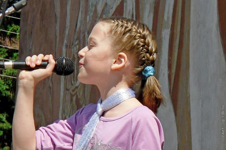 День защиты детей 2011_00004